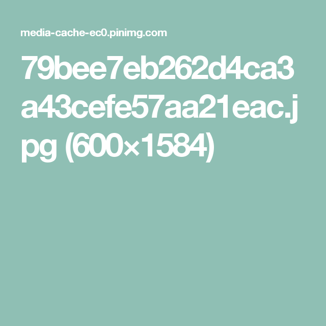 79bee7eb262d4ca3a43cefe57aa21eac.jpg (600×1584)