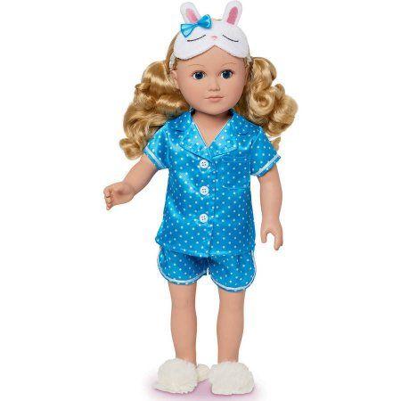 Buy My Life As Doll 18\