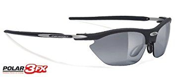 112806f440b Rudy Project Rydon II Running and Cycling Sunglasses Review ...
