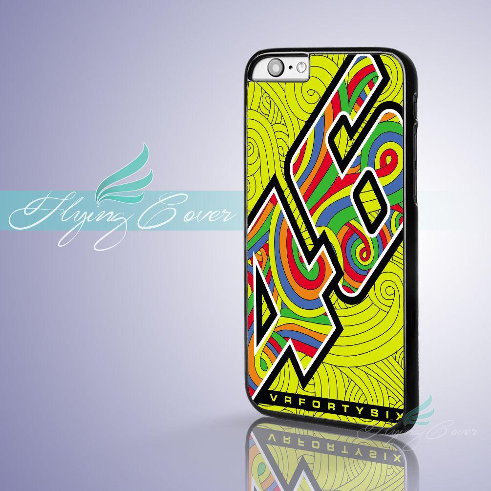 iphone 7 phone cases rossi