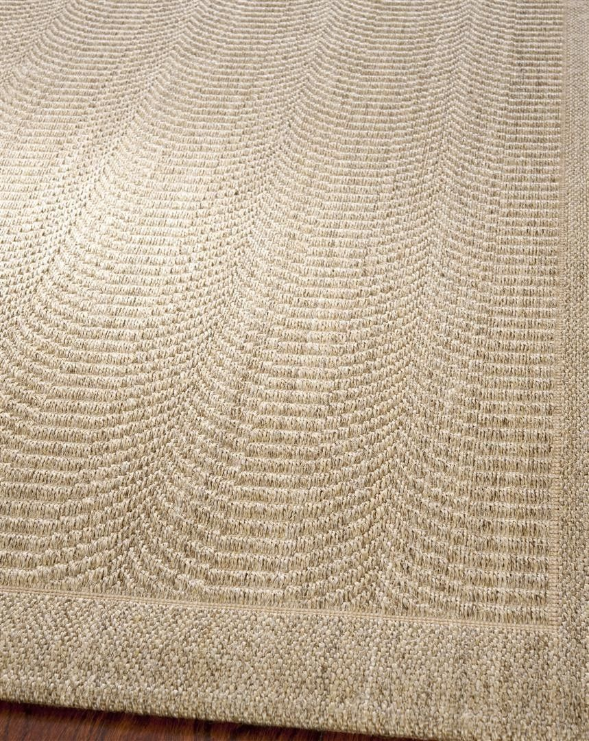 Palm Beach Desert Sand Solid Area Rug Wayfair Closet 102 For
