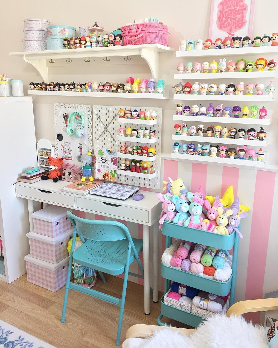 The Absolute Best Ikea Craft Room Ideas The Original Ikea