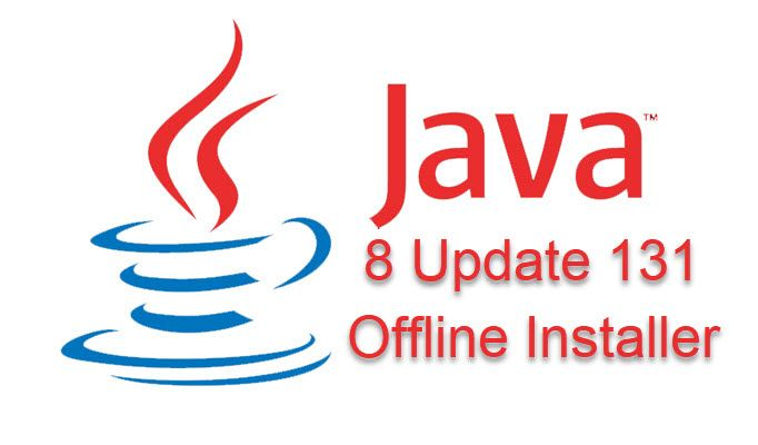 Direct Download Java for Windows 10  Java offline installer, Java 8