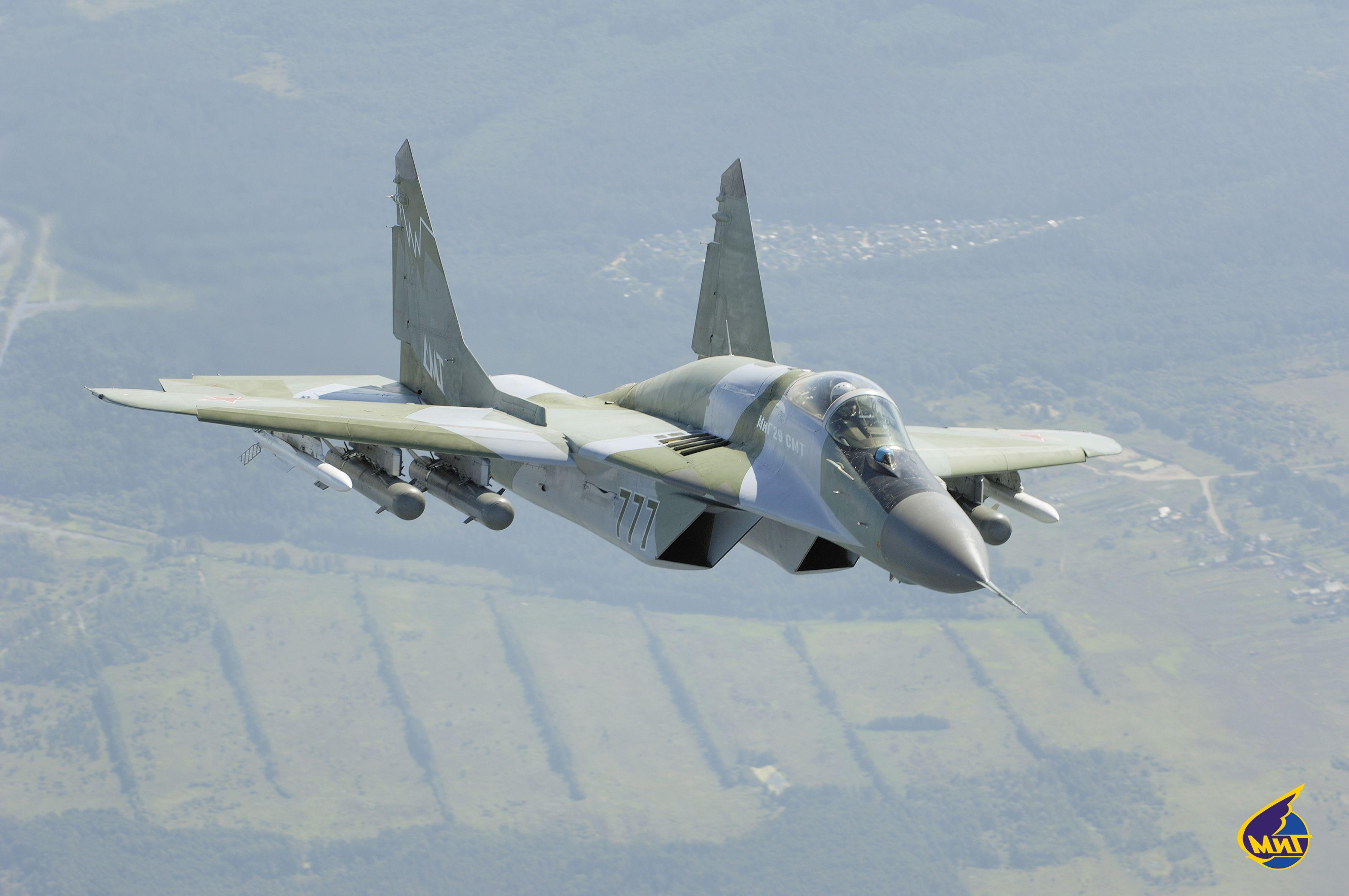 http//www.migavia.ru/images/phocagallery/02_MiG29SMT/mig