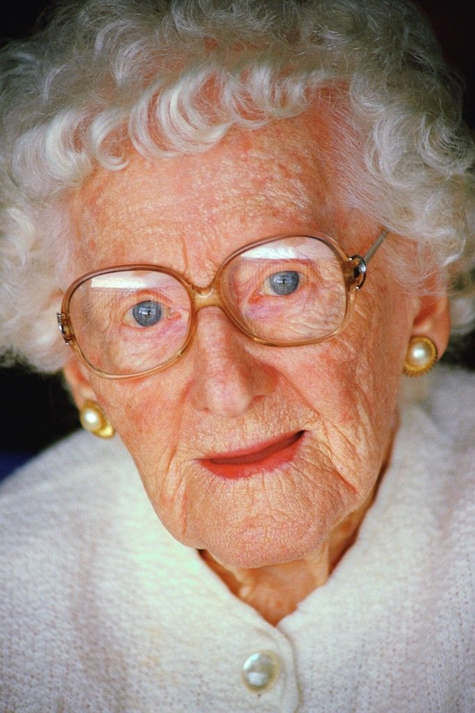 What To Do When The Going Gets Rough Inspiration Old Women Old
