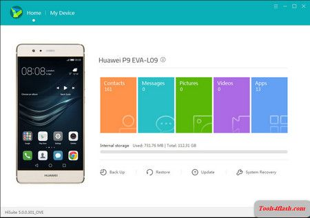 Huawei Hisuite Download All Version Free Download Huawei Smartphone