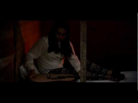 MERCIA - Dreaming of You (Offical Music Video) - http://best-videos.in/2012/11/25/mercia-dreaming-of-you-offical-music-video/