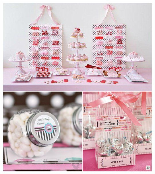 candy bar sachet bonbons cellophane insert mini bocal wedding drink food pinterest bonbon. Black Bedroom Furniture Sets. Home Design Ideas