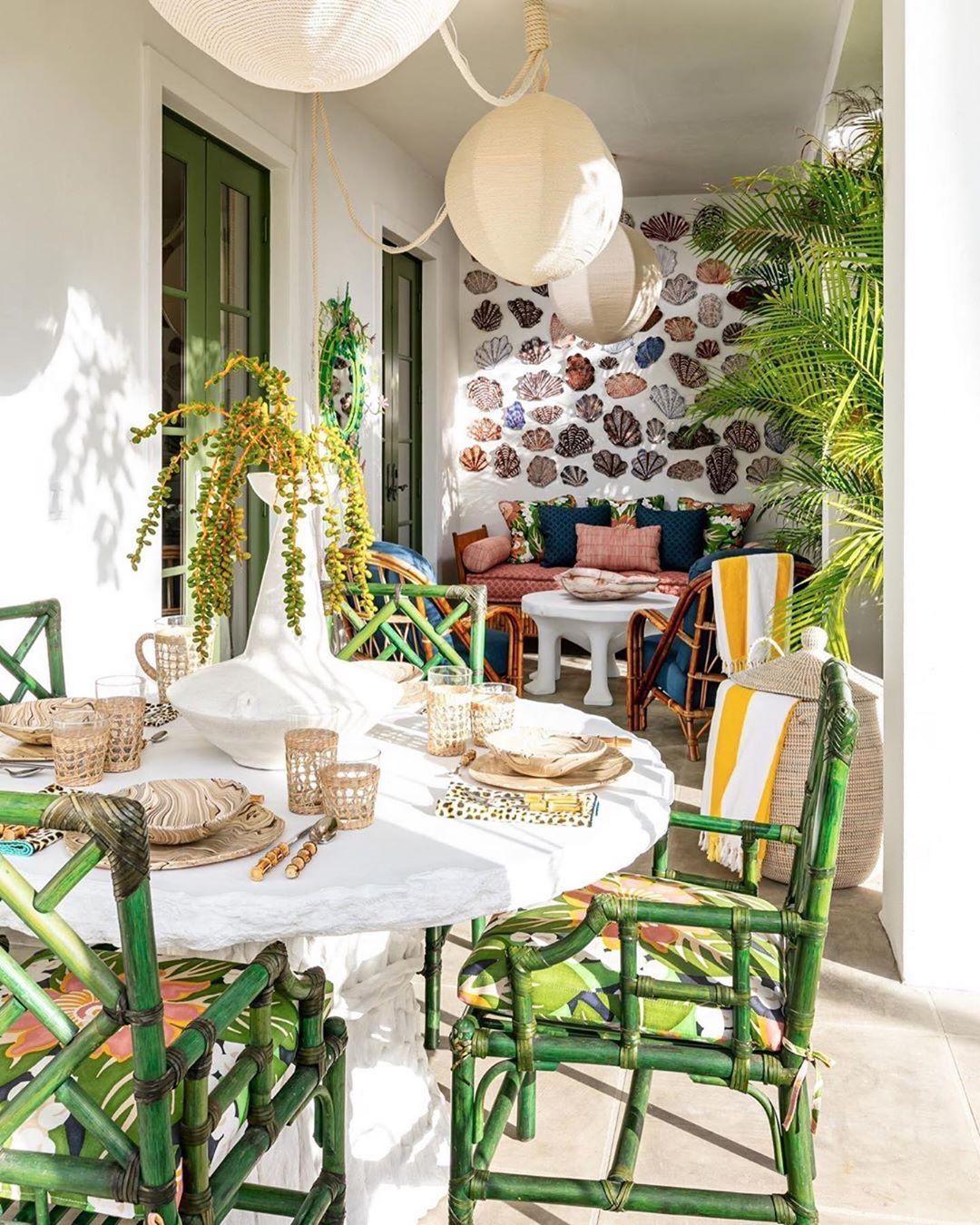 30 Best Outdoor Patio Design Ideas 2020 Outdoor Patio Designs
