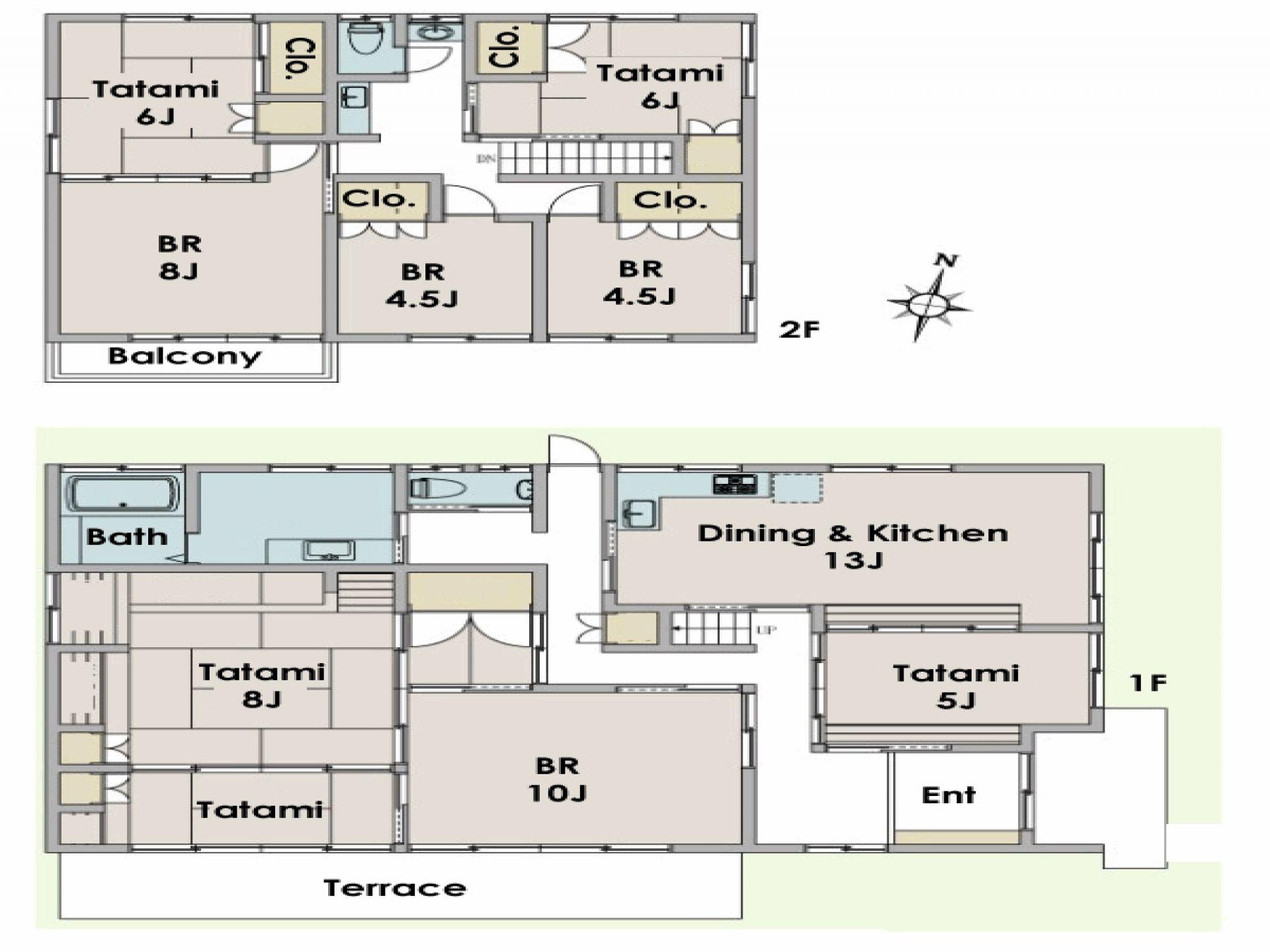 Japanese Home Design Plans japanese house layout plan | house style | pinterest | house