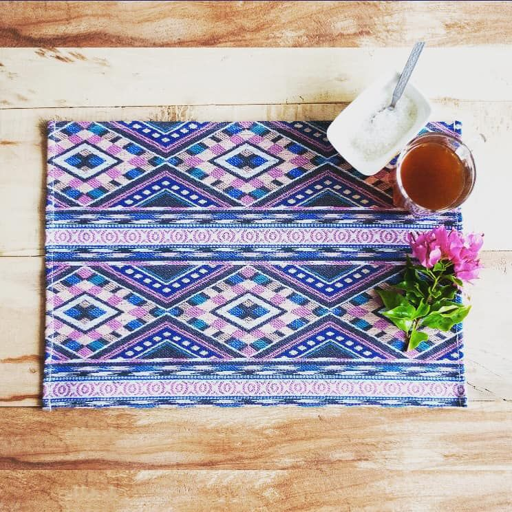 Rugs Online In India With Zufolo Choose From Our Wide