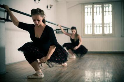 ballet stretches  ballet stretches hamstring stretch
