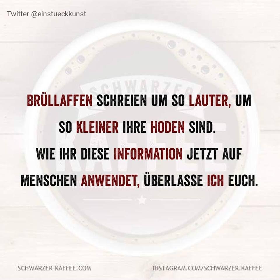 Pin Von Irem Dilber Celik Auf Lustige Spruche Witzige Spruche