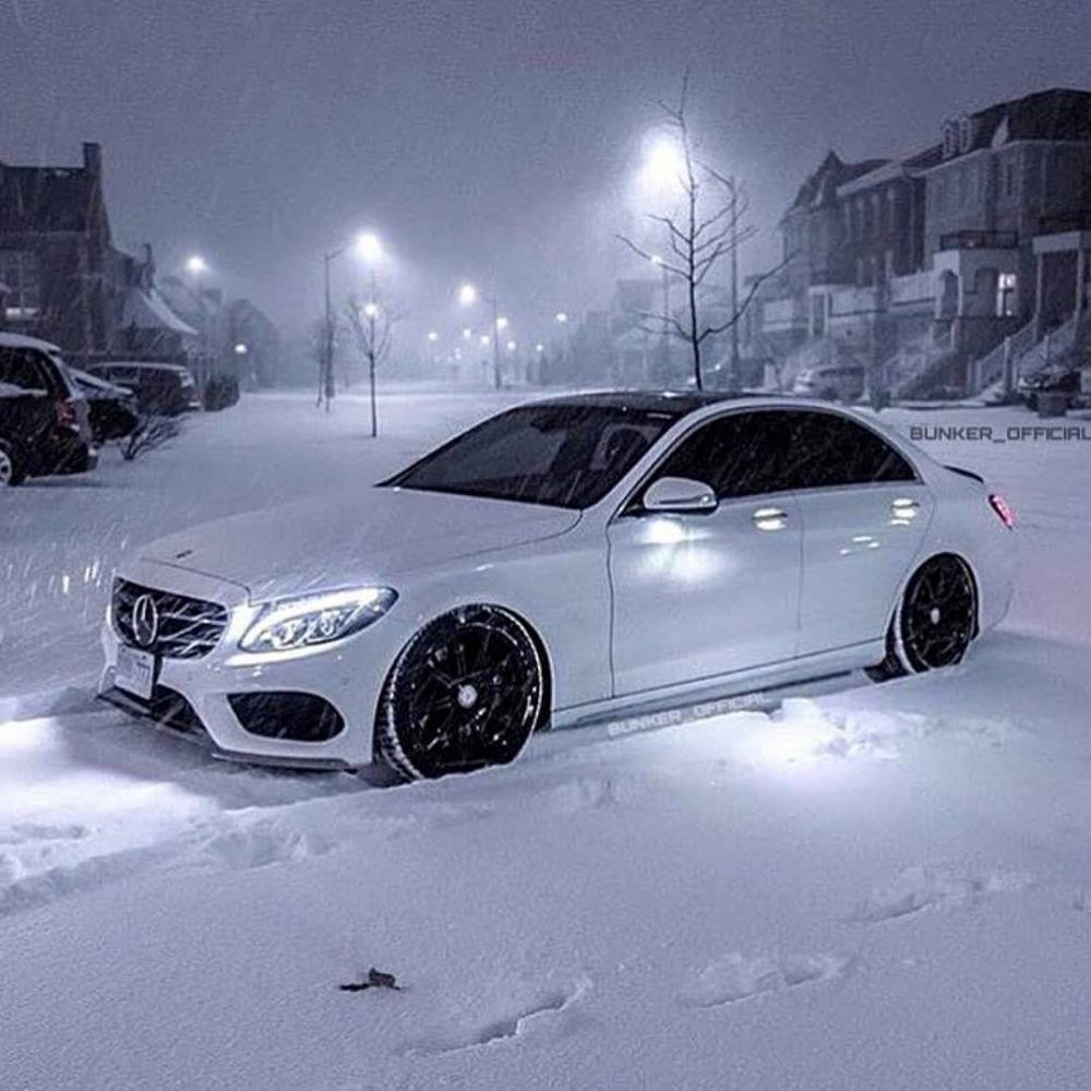 Pin By Stephen Crook On Cars Benz Car Mercedes Benz Cars Mercedes Car