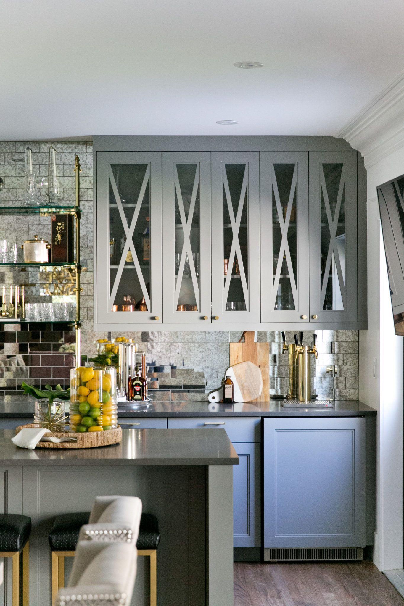 Cook Design House Denver Interior Design 720 639 2636 Serving