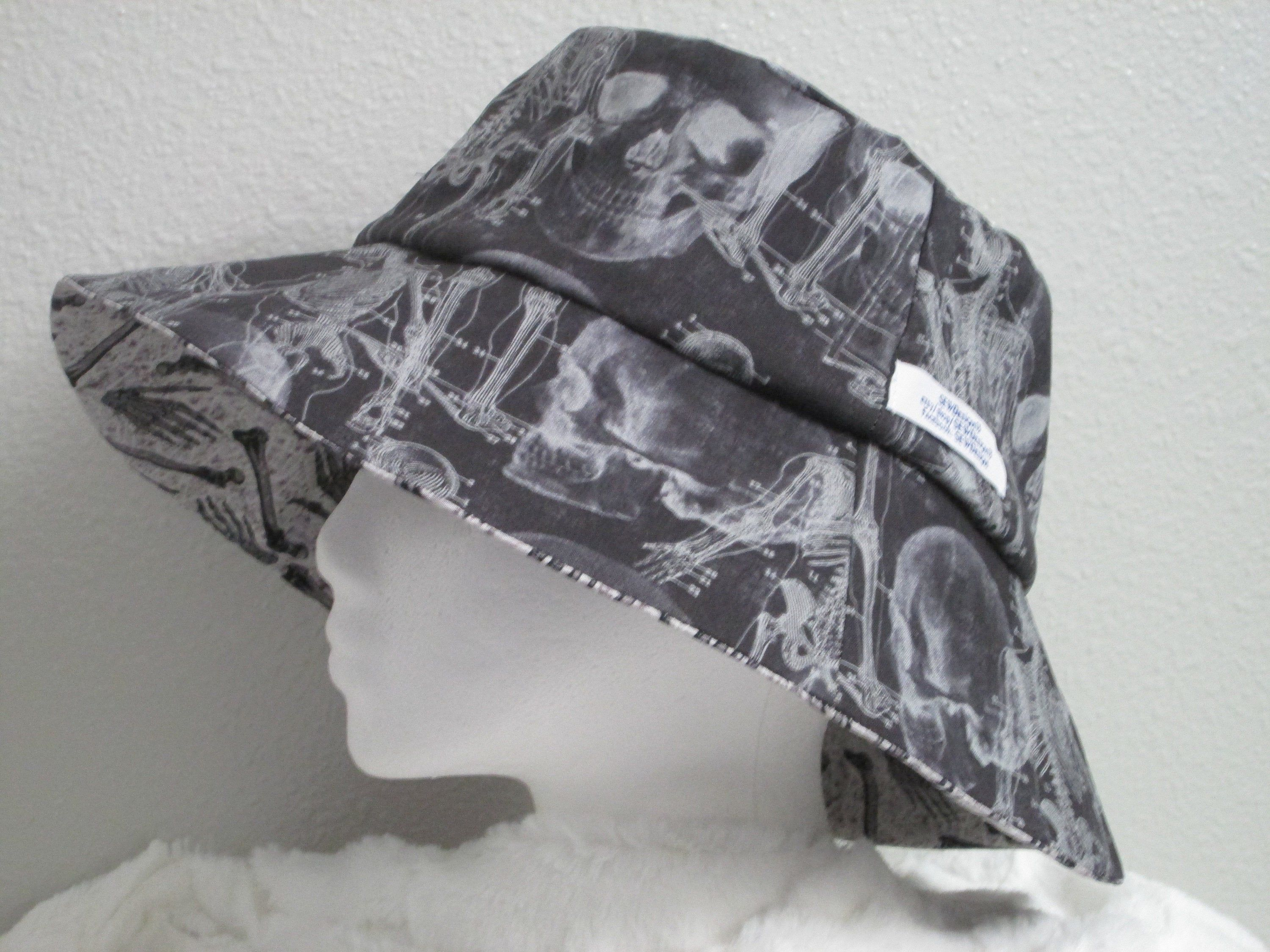 Pin On Bucket Hats For Men