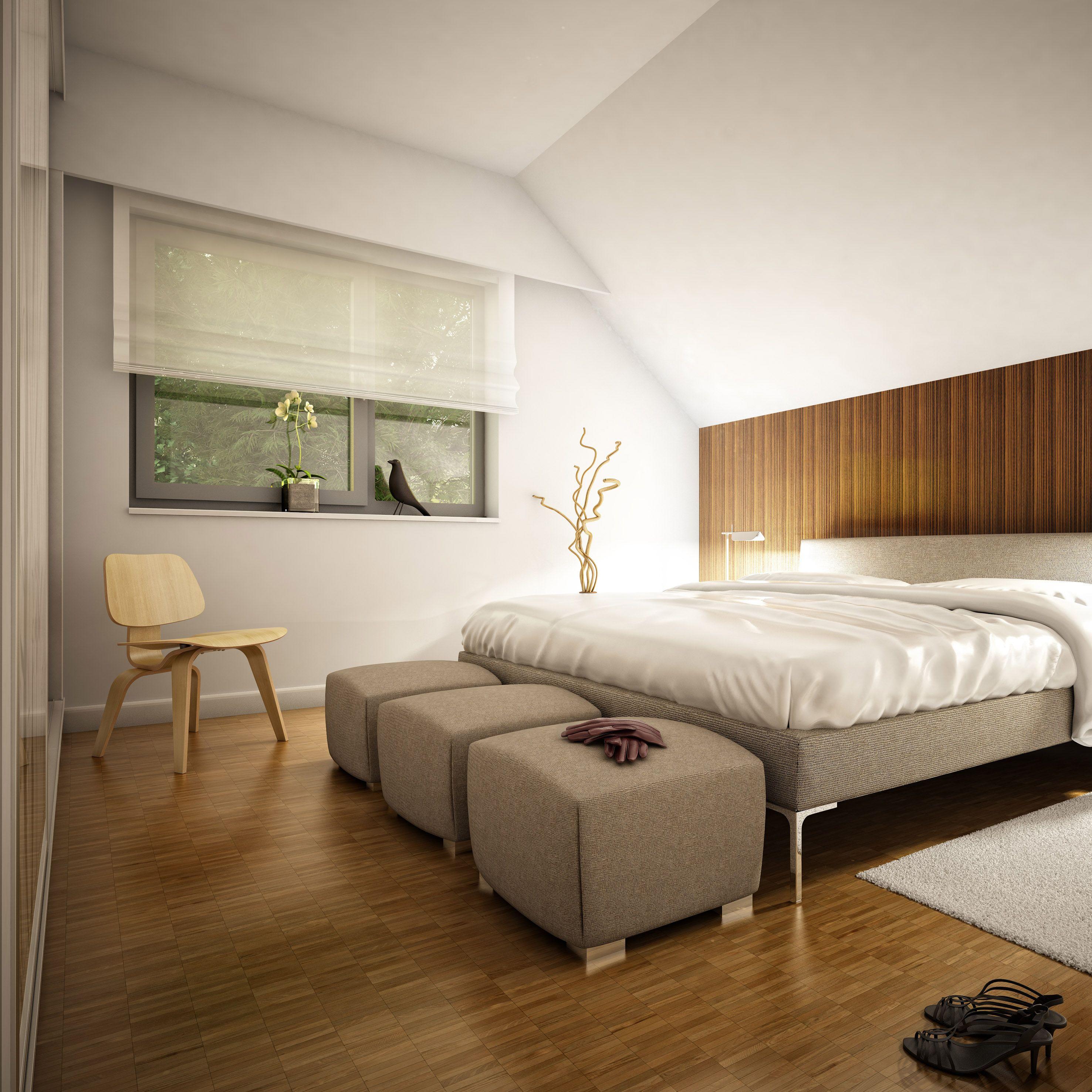 schlafzimmer im elk living 100 elk wohnideen pinterest wohnideen. Black Bedroom Furniture Sets. Home Design Ideas