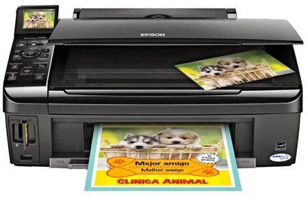 Porque Comprar Una Impresora Multifuncional Impresoras Compras
