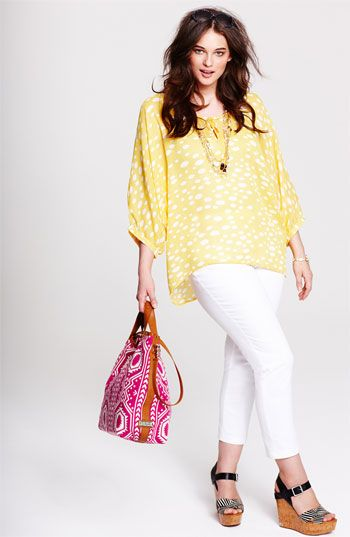 original nice plus size outfits