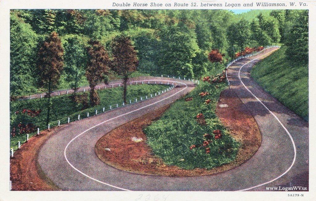 Pin By Marlene Compton On Logan West Virginia History West Virginia Virginia