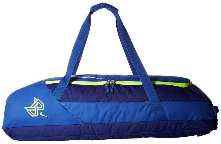 4236d9ea16 Nike MVP Edge Bat Bag