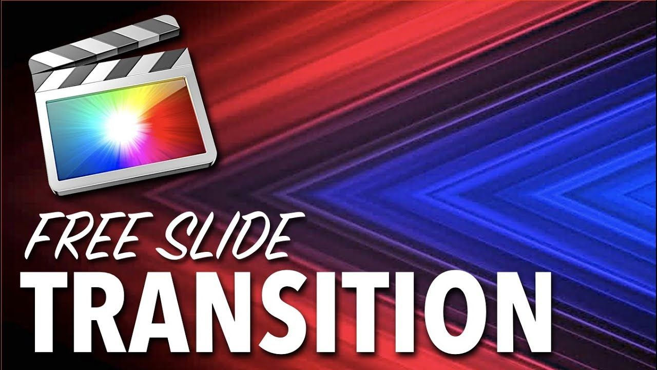 Pin on Transitions