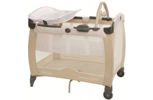 Pin By Bebalino Com Rent Baby Gear On Rent Other Baby Gear