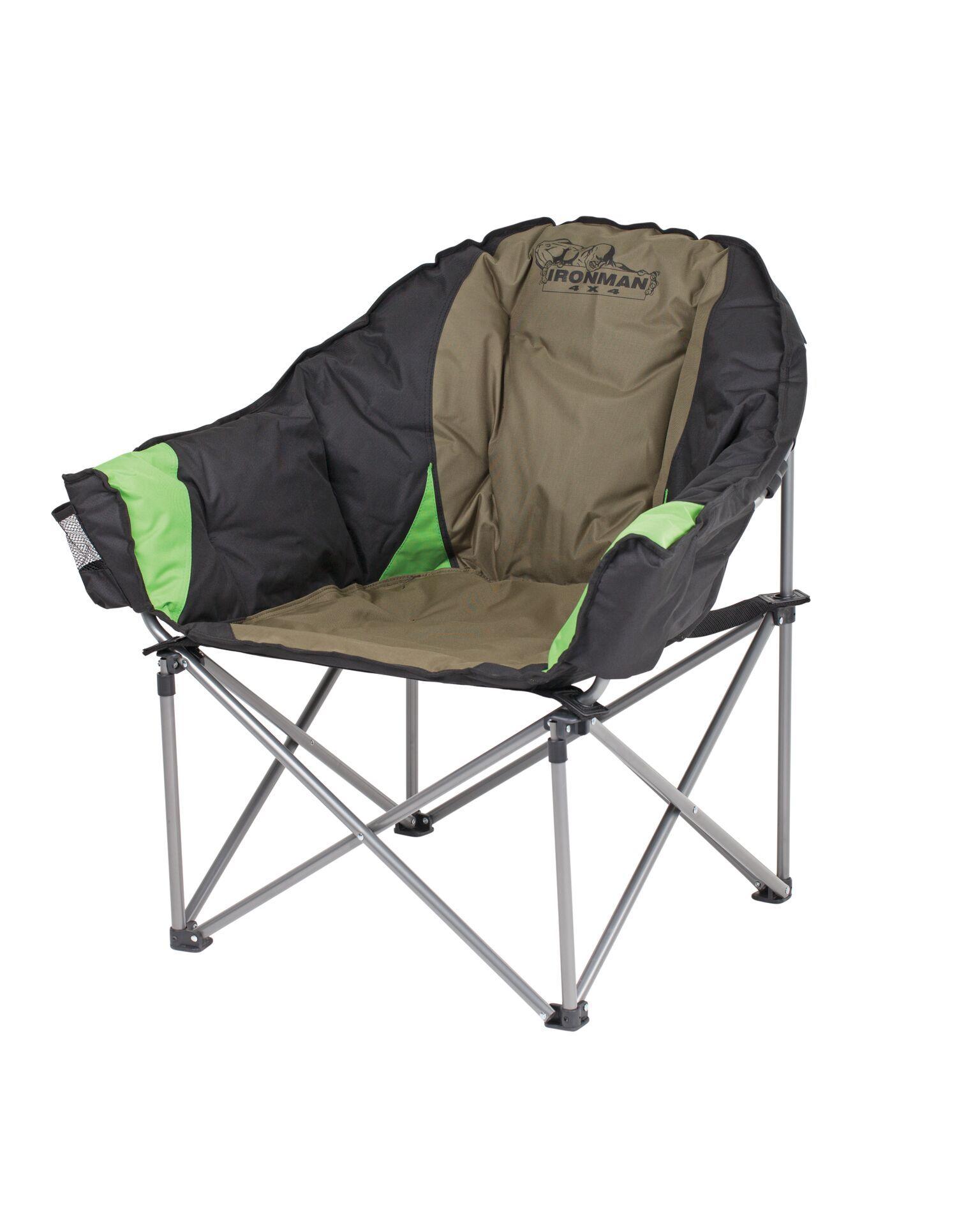 Aluminium Camping Stuhle Tripod Camping Stuhl 2 Sitzer Camping