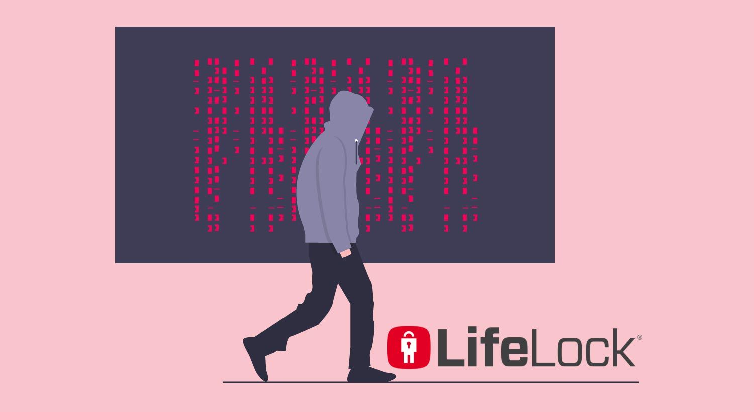 Lifelock with norton 360 review 2020 the finance twins