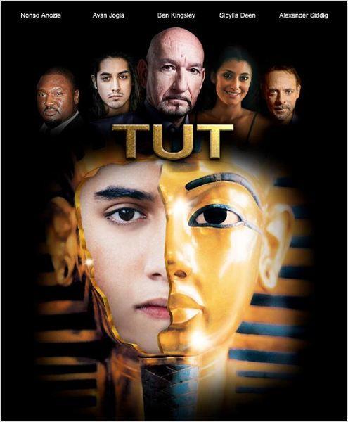 Toutânkhamon : Le Pharaon Maudit Tutankhamun : toutânkhamon, pharaon, maudit, tutankhamun, Toutânkhamon, Pharaon, Maudit, Toutankhamon,, Pharaon,, Serie, Espagnol