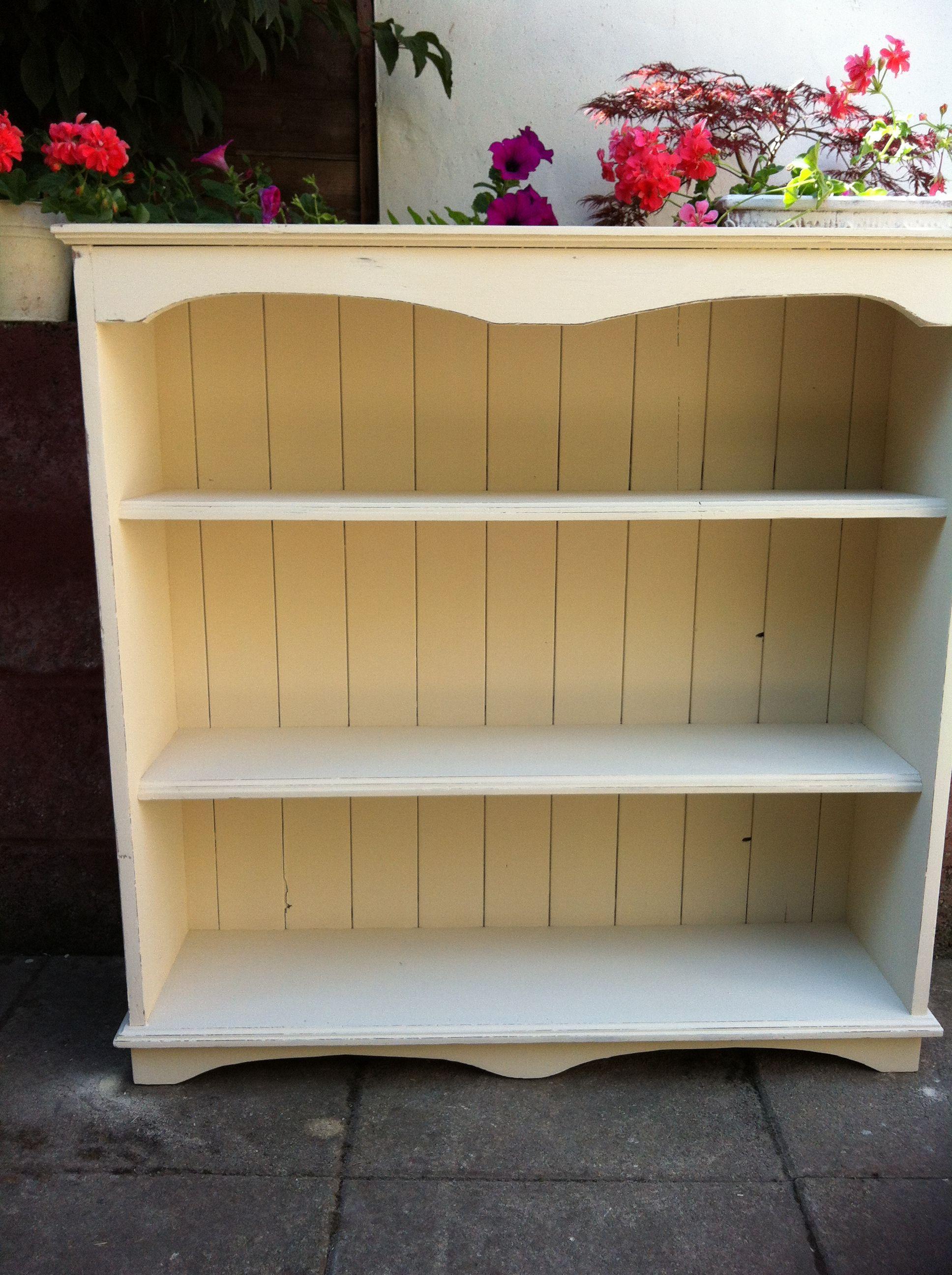 bookshelves drawers of white shabby glass with home elegant and bookshelf chic front doors prepare for