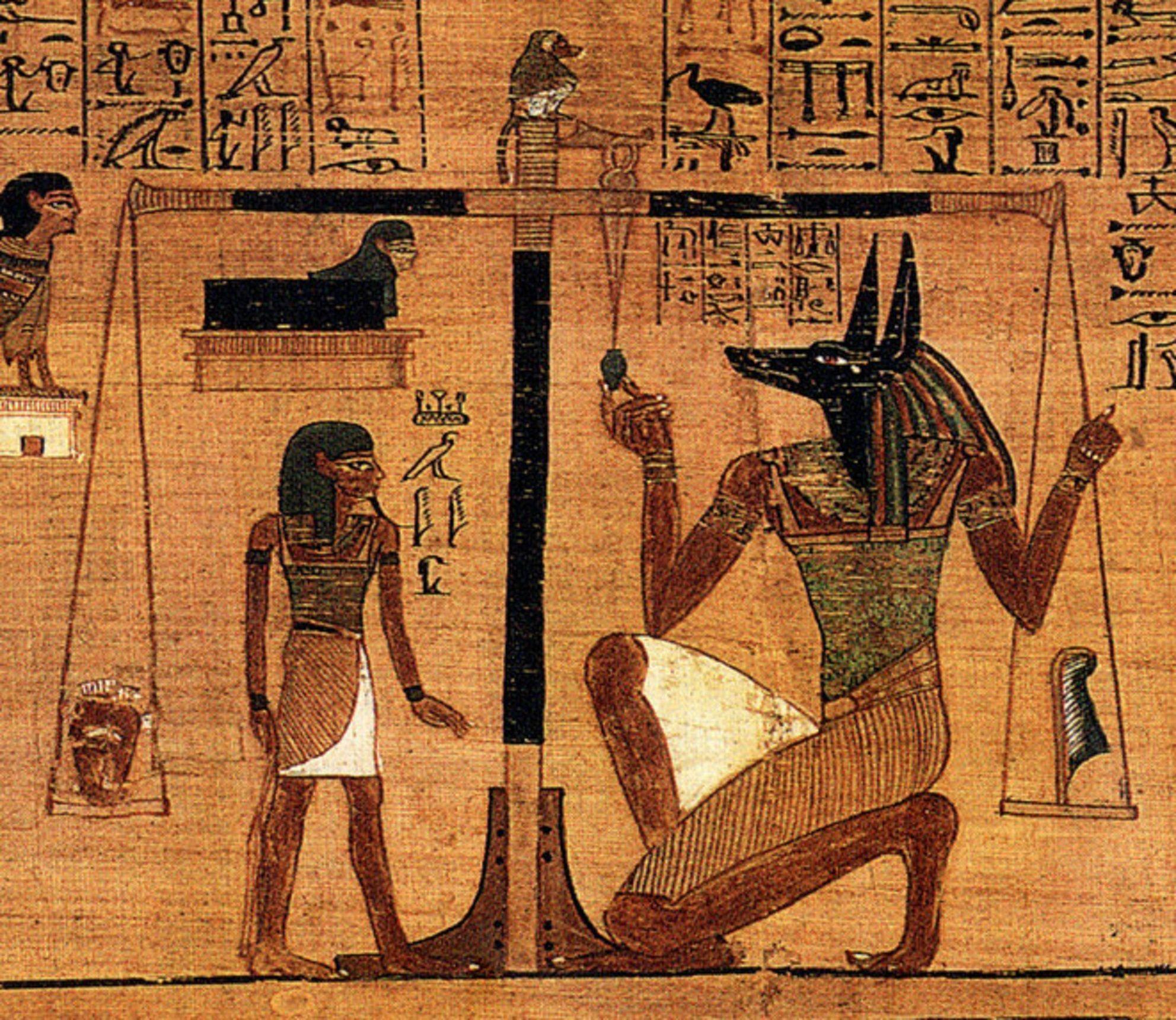 Pin On Art Ancient Egypt