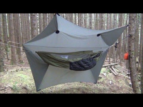 Using REIu0027s Half Dome 2 Replacement Tent Poles you have a perfect match for the Warbonnet SuperFly Tarp. Special thanks to Hammock Forums members  CPVerne  ... & REI Tent Poles for the Warbonnet SuperFly Tarp - Waw Hiker 32400 ...