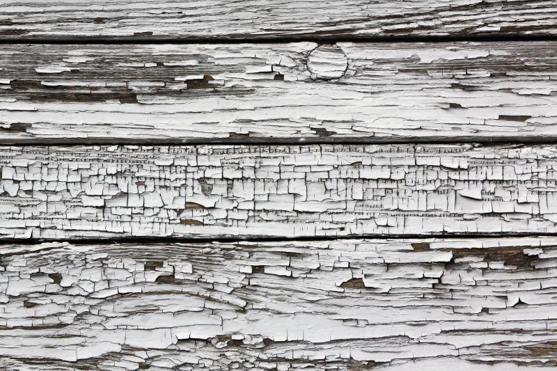 10x20 Backdrop Photo Shoot Background Foto Achtergrond Vinyl White Wood Gcntzc 053 Backdrops Wood Wooden Ba Vinyl Backdrops Photography Backdrops Wood Backdrop