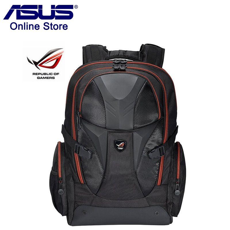03b16d6b2510 ASUS ROG Nomad Backpack 17