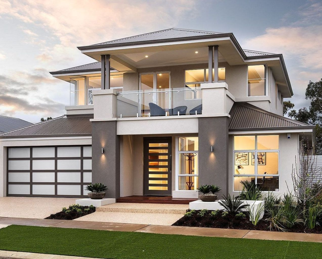 Prodigious Fashionable Structure Concepts For Your Excellent Residence Minimalist House Design House Front Design House Designs Exterior