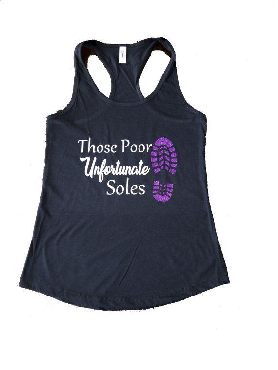 9b4760be79 Ursula Shirt, Ursula Running Shirt, Ursula Costume, Fairy Tale Shirt ...