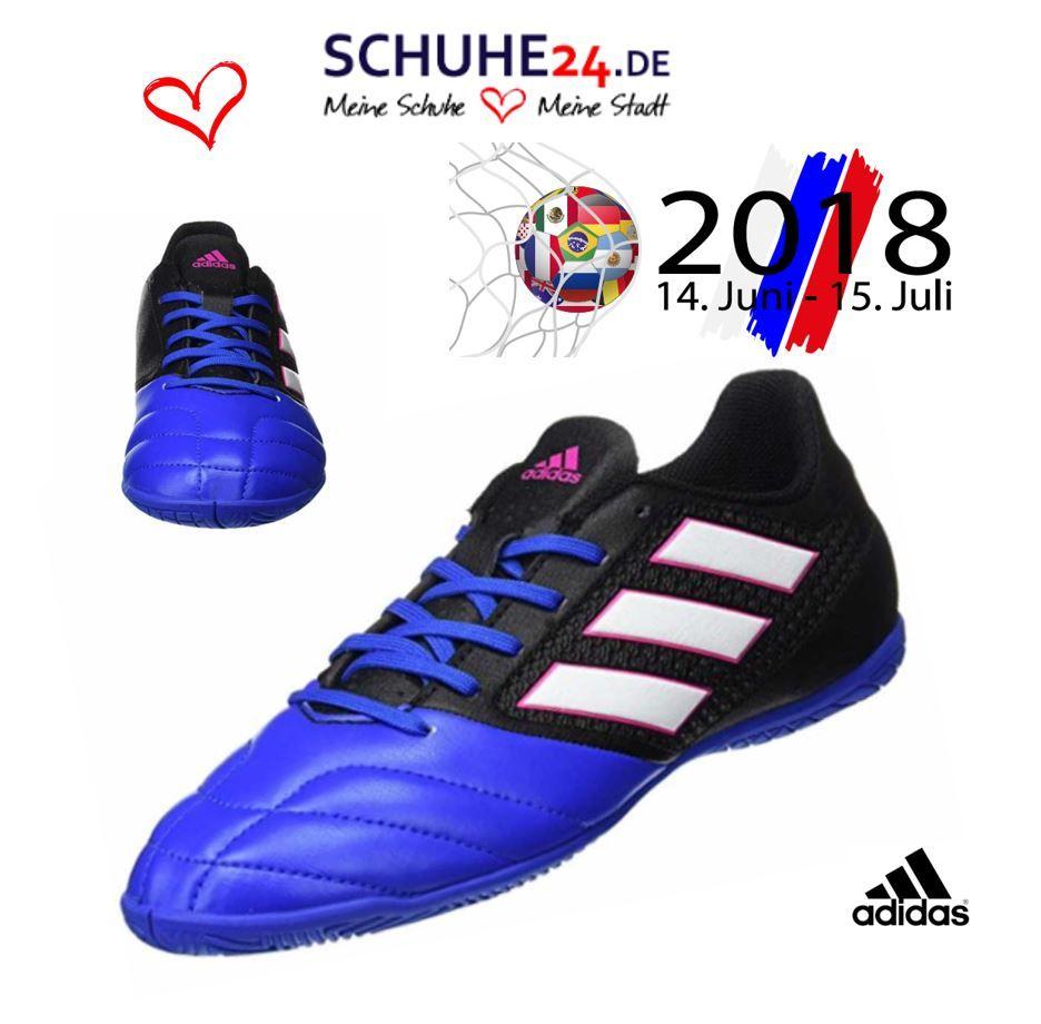 a0c620fc310ea0 Football World Cup 2018