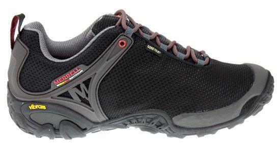 Sklep Sportowy Hurtownia Obuwia Sportowego Butow Nike Adidas Merrell Gore Tex Sketchers Sneakers