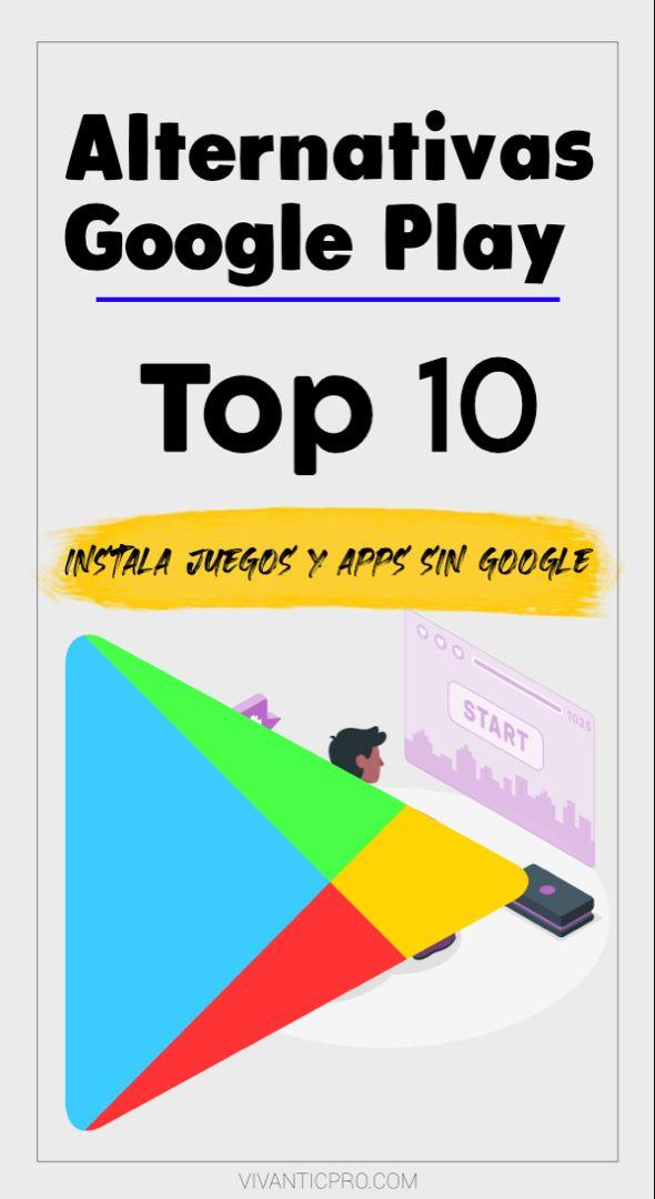 56 Ideas De Ocio Mejores Juegos En 2021 Android Smartphone Descargas Gratis