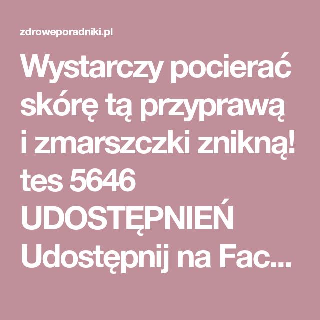 Pin By Elzbieta Gradzka On Dzien Dobry In 2020 With Images Dzien Dobry Cytaty Na Dzien Dobry Cytaty