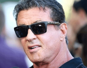 55d84cd718 Sylvester Stallone and Arnold Schwarzenegger Star in Escape Plan ...