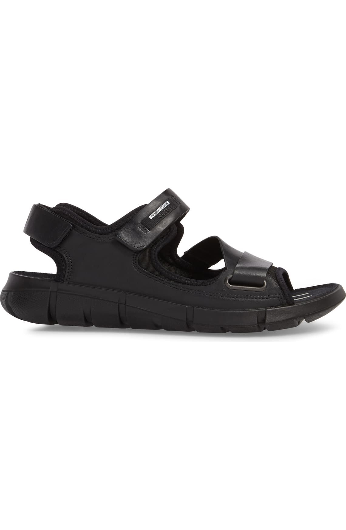 ECCO Intrinsic 2 Sandal (Men) | Nordstrom | 'Coqui1958 in