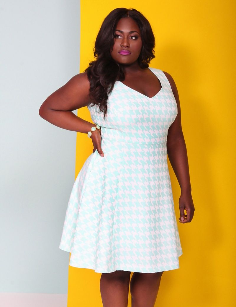 5a9f1da92f4 New Arrivals  Christian Siriano s Lane Bryant Collab is Here
