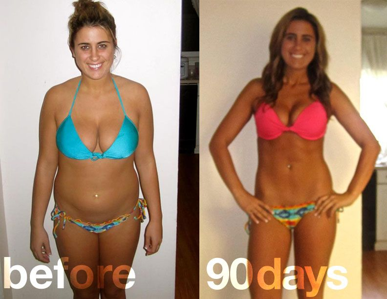 dose of garcinia cambogia for weight loss