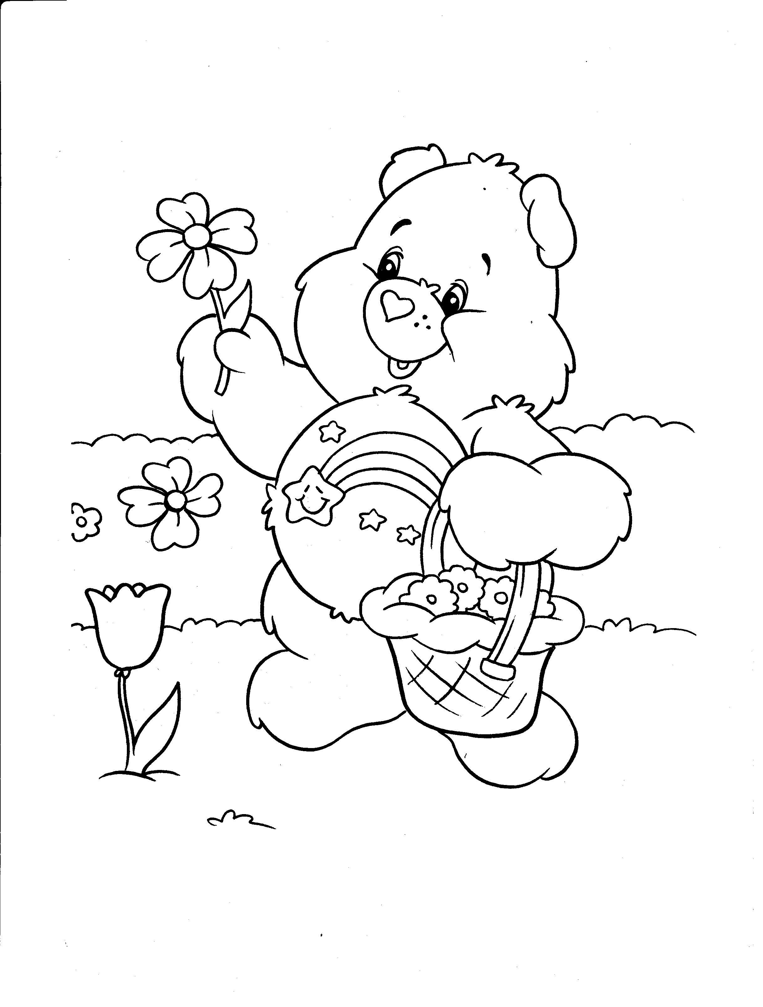 Troetelbeertjes079 20100508 1202145151 Jpg 2436 3216 Carrinho Desenho Imprimir Desenhos Para Colorir Desenhos Infantis Para Pintar