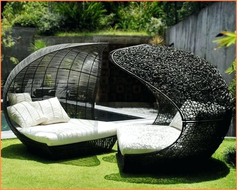 Affordable Outdoor Furniture Inspirational Outdoor Furniture At