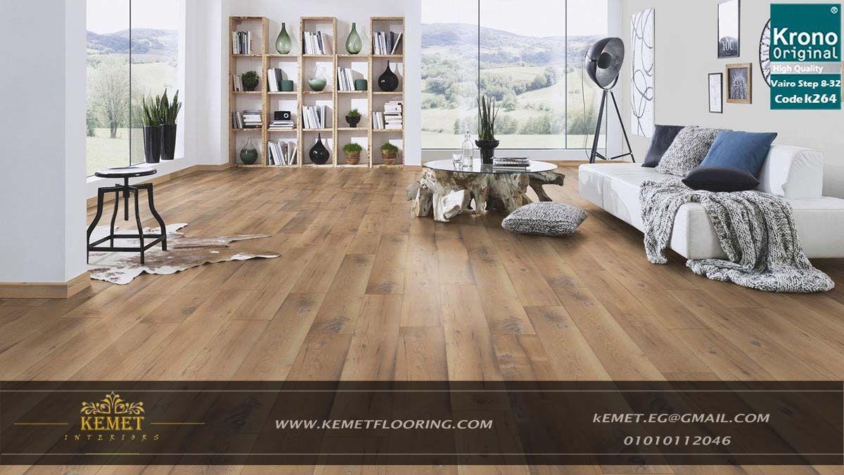 HDF Flooring Home decor, Decor, Dining table
