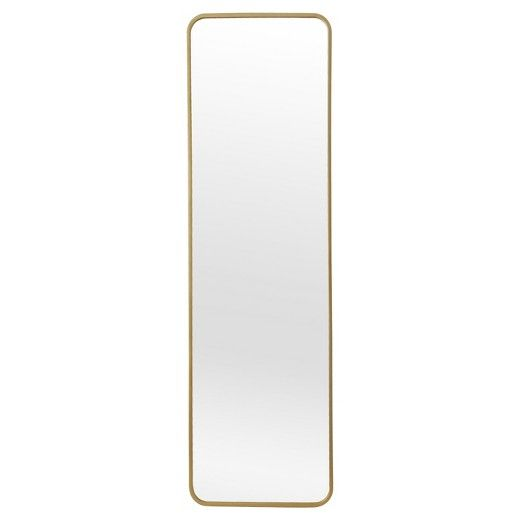 Pin On Master Bedroom, Full Length Mirror Hanging Hardware