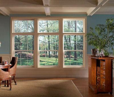 Andersen Windows Vs Atrium Windows A Comparison Guide Atrium